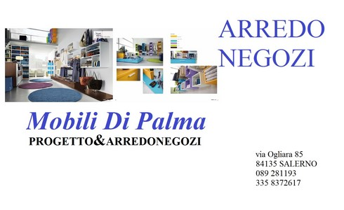ARREDONEGOZI_(Copia).jpg
