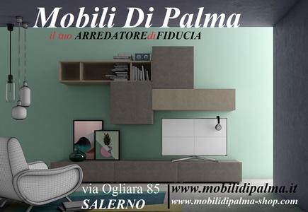 Palma Arredamenti Taranto. N Piante Di Palme With Palma Arredamenti ...